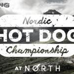 Nordic Hot Dog Championship – Vinn en resa till New York