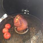 Bejing Beer can Chicken-En prisbelönt kyckling från Grill-SM
