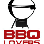 Välkommen till nya och bättre BBQLovers.se