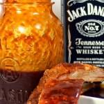 Jack & Colamarinad