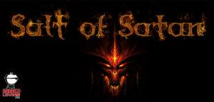 salt of satan