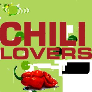 Chililovers nu logo transp