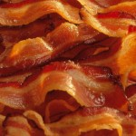 21 Fantastiska Baconrecept