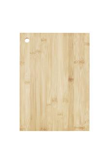 skärbräda-bambu