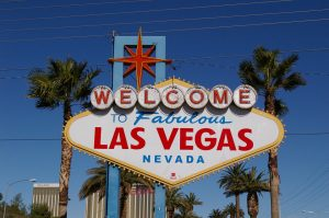welcome-to-las-vegas-1086412_960_720