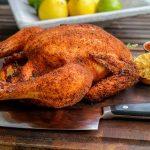 Crispy Beer Chicken