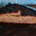 Brisket Low & Slow