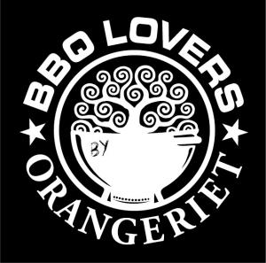 BBQ_LOVER_by_ORANGERIET_NEG_170421